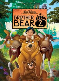 Brother Bear 2 – 2006 | مدبلج