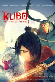 Kubo and the Two Strings | مدبلج