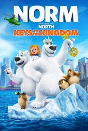 Norm of the North Keys to the Kingdom | مترجم