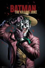 Batman The Killing Joke 2016 | مترجم