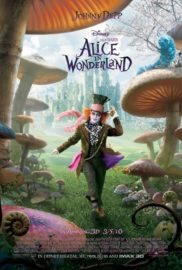 Alice in Wonderland | مترجم