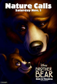 Brother Bear | مترجم