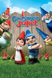 Gnomeo and Juliet | مترجم