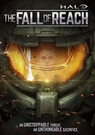 Halo The Fall of Reach | مترجم