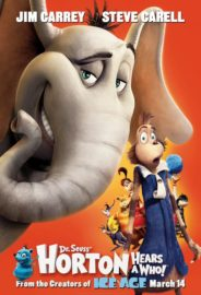 Horton Hears A Who | مترجم