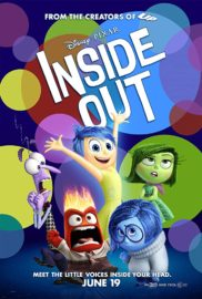 Inside Out | مترجم