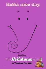 Poohs Heffalump Movie | مدبلج