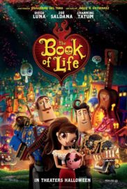 The Book of Life 2014 | مترجم