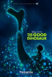 The Good Dinosaur | مترجم