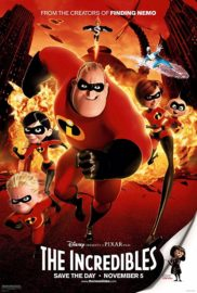 The Incredibles | مترجم