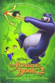 The Jungle Book 2 2003 | مترجم
