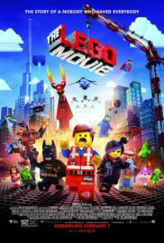 The Lego Movie | مترجم