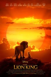 The Lion King 2019 | مترجم