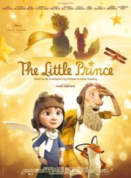 The Little Prince 2015 | مترجم
