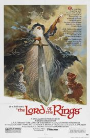 The Lord of the Rings | مترجم