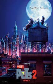 The Secret Life Of Pets 2 | مترجم